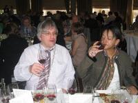2012-vlaamse-wijngilde-29