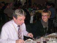 2012-vlaamse-wijngilde-31