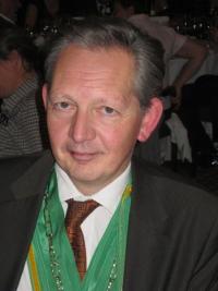 2012-vlaamse-wijngilde-37