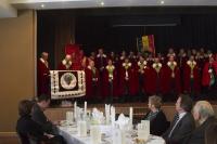 2012-vlaamse-wijngilde-9