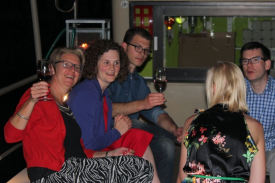 2014 - G-Party - -007