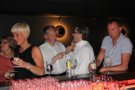 2014 - G-Party - -020