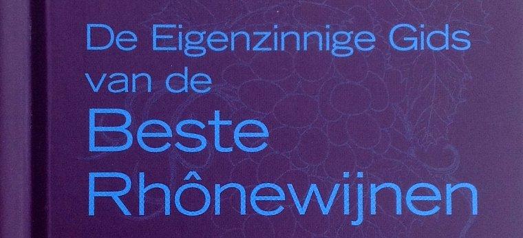 2012 – Wijngids – 3