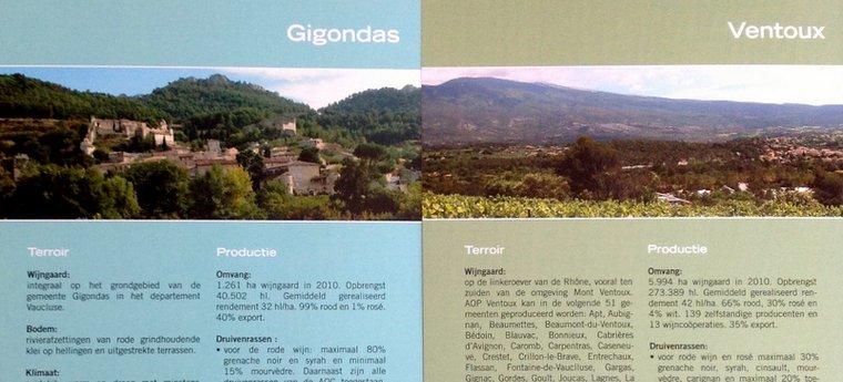2012 – Wijngids – 5