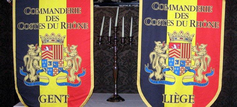 baronie cairanne 15 mei 2009 218