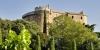 kasteel Suze-la-Rousse