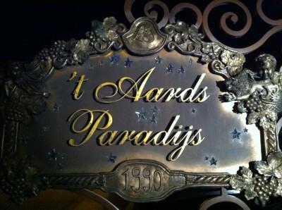 aards paradijs3